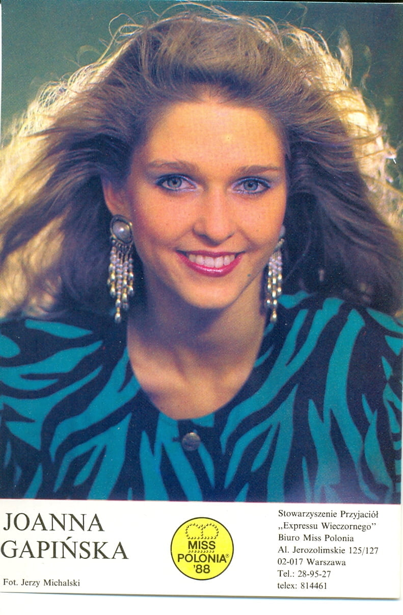 big_joanna-gapinska-mp1988-3.jpg