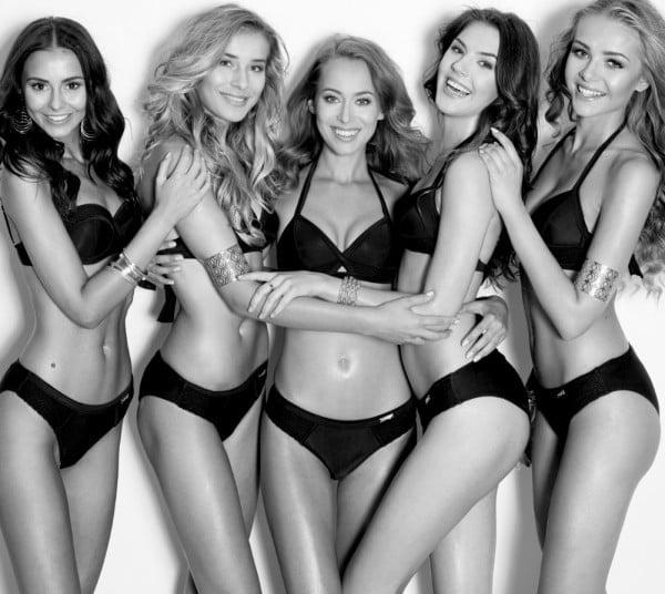 Zagłosuj na swoją faworytkę w konkursie Miss Polonia 2016