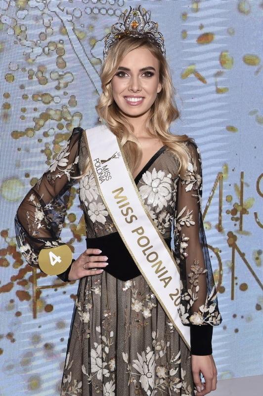 Road to Miss Polonia 2019 (POLAND WORLD 2020) Akpa20181110_miss18_jk_1574_low1