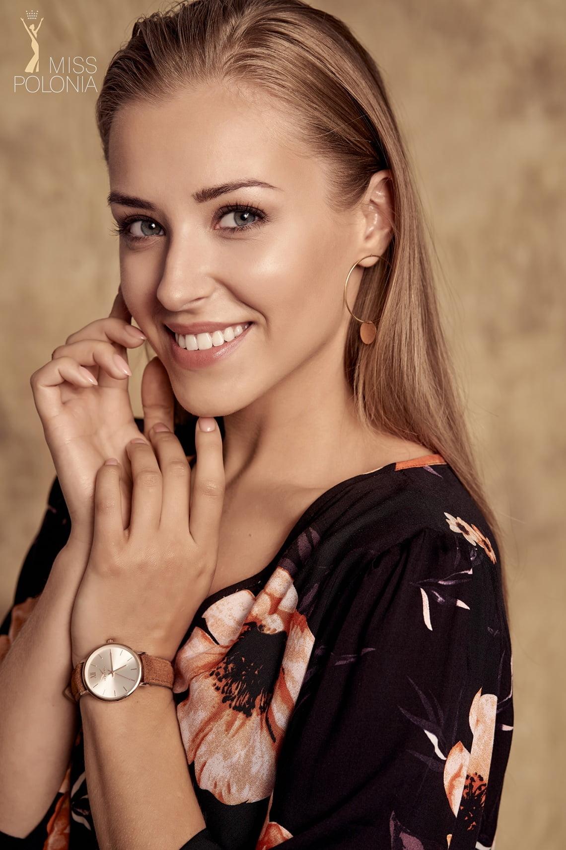 Road to Miss Polonia 2019 (POLAND WORLD 2020) Big_mp20192336-logo_net