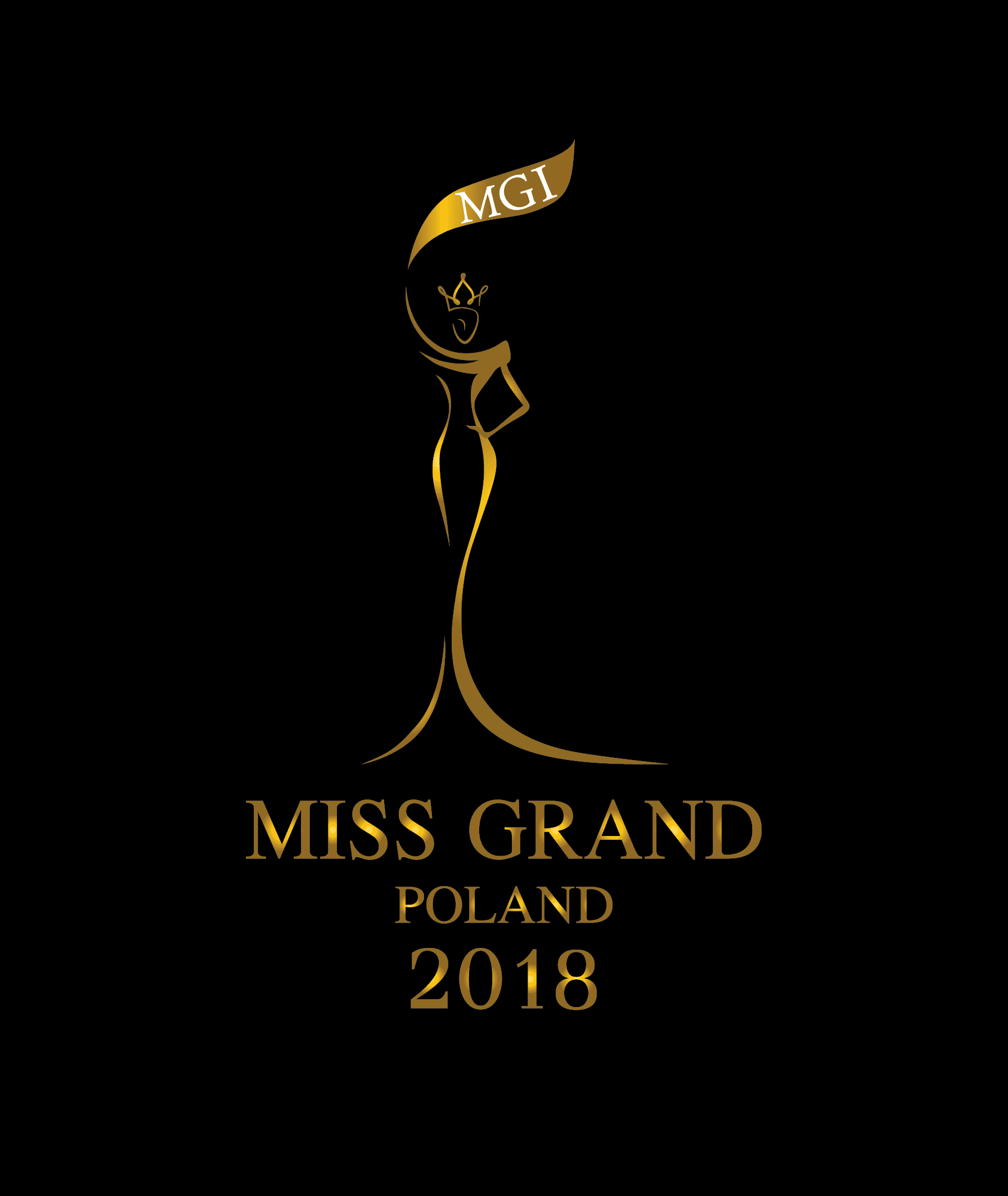 Miss Polonia na konkurs Miss Grand International 2018