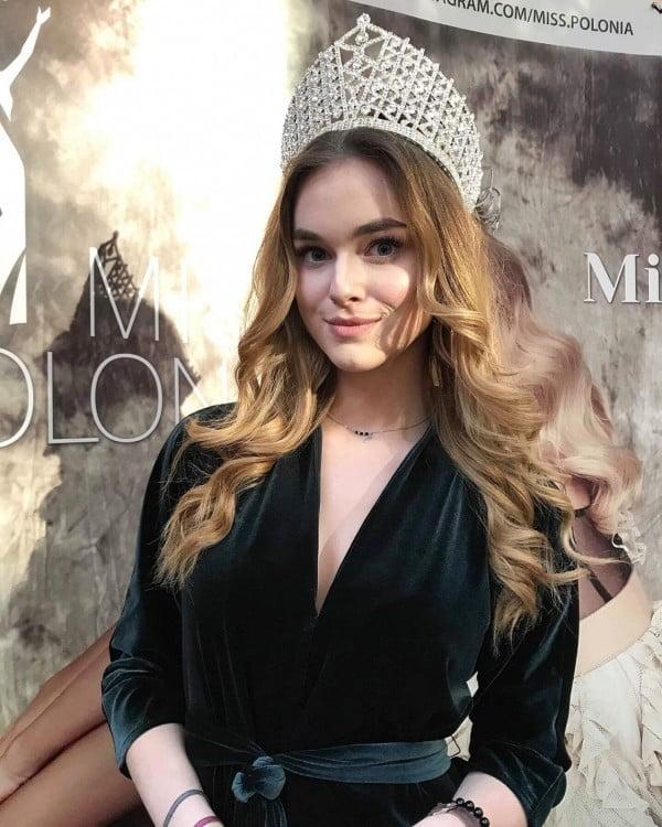 Za nami casting na Miss Polonia Województwa Łódzkiego 2019