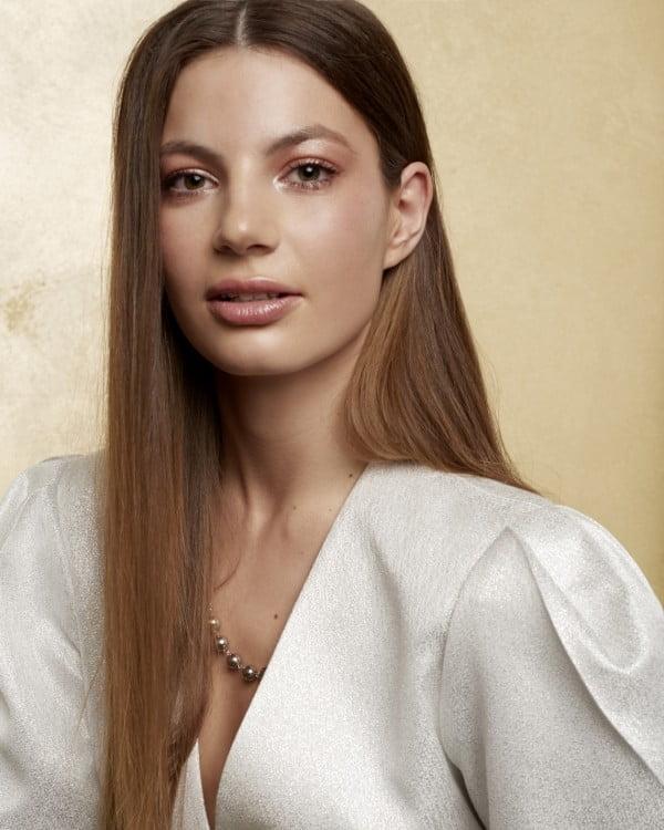 Martyna Górak reprezentantką Miss Polonia na międzynarodowych wyborach Miss Intercontinental 2019