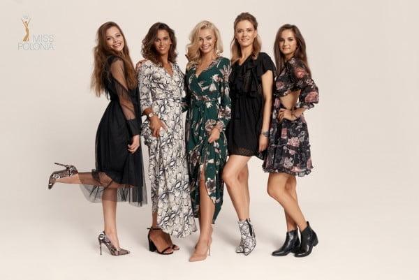 Finał Miss Polonia już 24 listopada! Rozpoczynamy głosowanie na Miss Publiczności