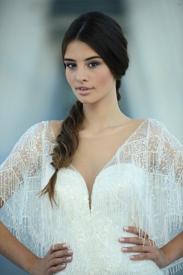 Malwina Ratajczak wylatuje na Miss Grand International 2018