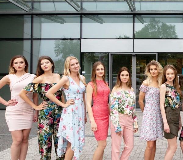 Znamy finalistki Miss Polonia Województwa Kujawsko-Pomorskiego